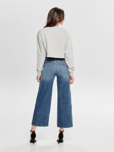 only-naisten-farkut-onlmadison-hw-crop-jeans-indigo-2