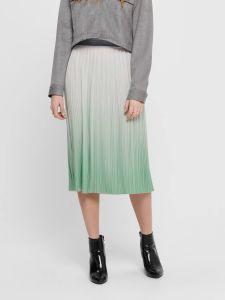 only-naisten-hame-dippy-skirt-mintunvihrea-1