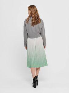 only-naisten-hame-dippy-skirt-mintunvihrea-2