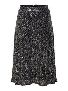 only-naisten-hame-viva-skirt-musta-1