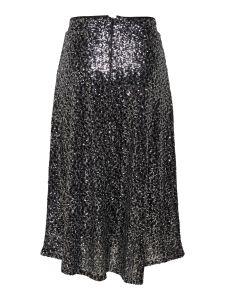 only-naisten-hame-viva-skirt-musta-2