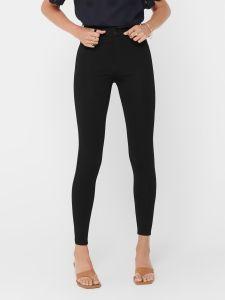 only-naisten-leggingsit-taylor-leggings-musta-1