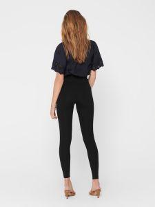 only-naisten-leggingsit-taylor-leggings-musta-2