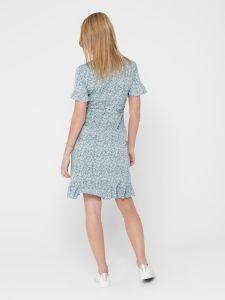 only-naisten-mekko-olivia-ss-wrap-dress-vaaleansininen-2