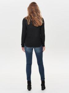 only-naisten-neule-geena-xo-l-s-pullover-musta-2