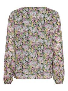 only-naisten-paita-ellie-l-s-v-neck-top-vaaleanpunainen-kuosi-2