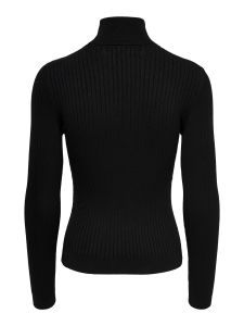 only-naisten-pooloneule-new-carol-ls-rollneck-musta-1