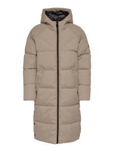 only-naisten-puffertakki-onlamanda-long-puffer-coat-cc-vaalea-beige-1