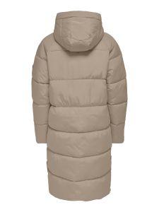 only-naisten-puffertakki-onlamanda-long-puffer-coat-cc-vaalea-beige-2