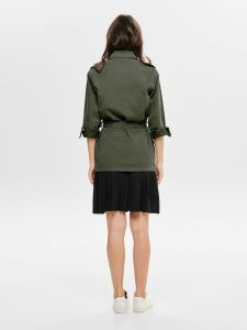 only-naisten-takki-candice-utility-belt-jacket-armeijanvihrea-2