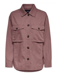 only-naisten-takki-melrose-utility-jacket-vanharoosa-1