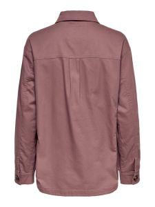 only-naisten-takki-melrose-utility-jacket-vanharoosa-2