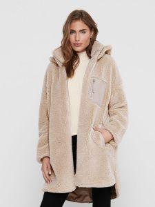 only-naisten-teddytakki-onlsascha-sherpa-jacket-cc-otw-luonnonvalkoinen-1