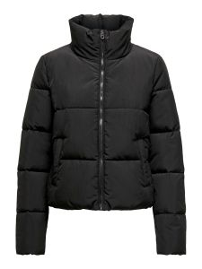 only-naisten-toppatakki-dolly-short-puffer-jacket-noos-musta-1