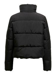 only-naisten-toppatakki-dolly-short-puffer-jacket-noos-musta-2