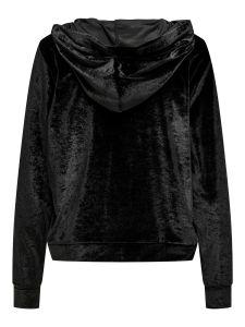 only-naisten-velourhuppari-onlbilly-ls-velour-hoodie-jrs-musta-2