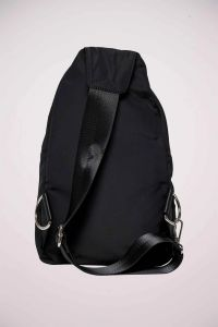 only-reppu-onldonna-life-recycle-backpack-musta-2