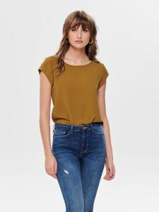 only-t-paita-onlvic-poltettu-oranssi-1