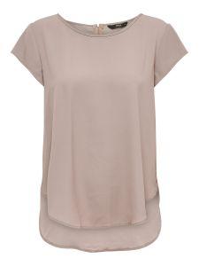 only-t-paita-onlvic-vaaleanpunainen-1