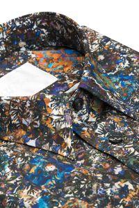 oscar-jacobson-kauluspaita-slim-fit-sininen-kuosi-2