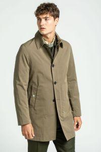 oscar-jacobson-miesten-takki-johnson-coat-armeijanvihrea-1