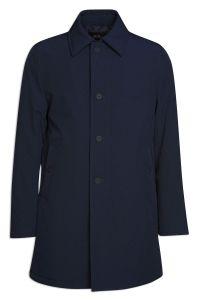 oscar-jacobson-takki-jesper-coat-tummansininen-1