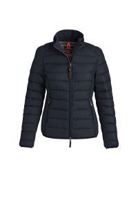 parajumpers-naisten-kevytuntuvatakki-geena-light-down-jacket-tummansininen-1