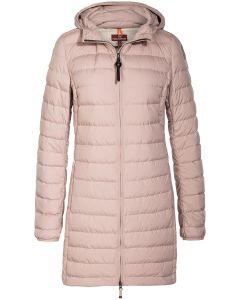 parajumpers-naisten-kevytuntuvatakki-irene-long-light-down-jacket-vaaleanpunainen-1