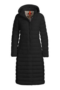 parajumpers-naisten-kevytuntuvatakki-omega-long-light-down-jacket-musta-1