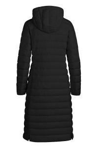 parajumpers-naisten-kevytuntuvatakki-omega-long-light-down-jacket-musta-2