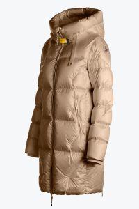 parajumpers-naisten-talvitakki-janet-w-downjacket-100-down-tummanruskea-2