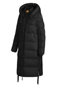 parajumpers-naisten-talvitakki-panda-w-downjacket-musta-2