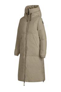 parajumpers-naisten-talvitakki-sleeping-bag-w-kaanto-beige-2