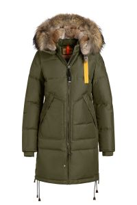 parajumpers-naisten-untuvatakki-long-bear-down-jacket-armeijanvihrea-1