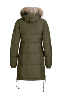 parajumpers-naisten-untuvatakki-long-bear-down-jacket-armeijanvihrea-2