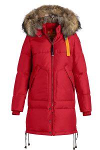 parajumpers-naisten-untuvatakki-long-bear-down-jacket-kirkkaanpunainen-1