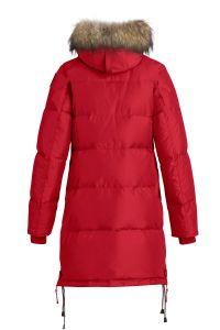 parajumpers-naisten-untuvatakki-long-bear-down-jacket-kirkkaanpunainen-2