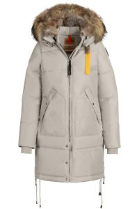 parajumpers-naisten-untuvatakki-long-bear-down-jacket-kitti-1