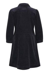 part-two-corduroy-mekko-eyvor-dress-tummansininen-2