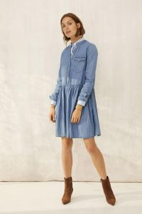 part-two-naisen-mekko-beata-indigo-1