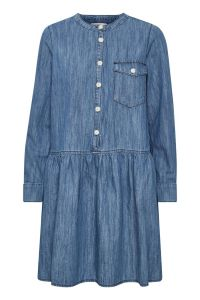 part-two-naisen-mekko-beata-indigo-2