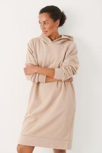 part-two-naisten-collegemekko-luana-dress-beige-1