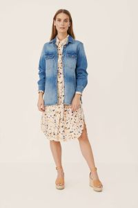 part-two-naisten-farkkutakki-hilborg-jacket-indigo-1