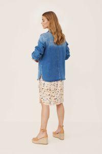 part-two-naisten-farkkutakki-hilborg-jacket-indigo-2