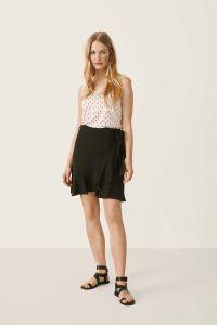 part-two-naisten-hame-tamoko-skirt-linen-musta-1