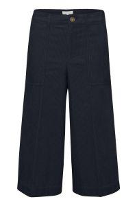 part-two-naisten-housut-erina-pant-tummansininen-1
