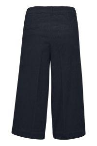 part-two-naisten-housut-erina-pant-tummansininen-2
