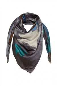 part-two-naisten-huivi-radka-scarf-monivarinen-kuosi-1