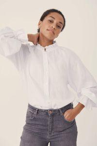 part-two-naisten-kangaspusero-henrike-shirt-valkoinen-1