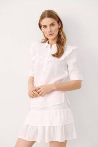 part-two-naisten-kangaspusero-herdisa-pusero-luonnonvalkoinen-1